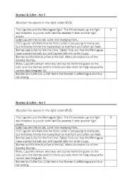 english teaching worksheets william shakespeare. Black Bedroom Furniture Sets. Home Design Ideas