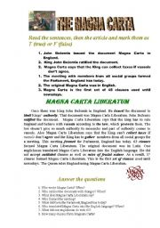 Printables Magna Carta Worksheet magna carta worksheets imperialdesignstudio the this worksheet works with ppt and the