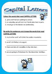 why do you need capital letters Search - jobsila.com : jobsearch ...