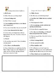Worksheets Office Worksheets english teaching worksheets in the office conversations