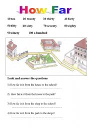 english teaching worksheets numbers. Black Bedroom Furniture Sets. Home Design Ideas