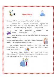 elementary modern armenian grammar pdf