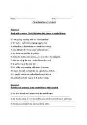 colon practice worksheets Search - jobsila.com : jobsearch, websearch ...