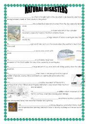 ... grade 7 vocabulary passages grade 7 vocabulary passages reading