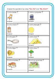 free printable reading worksheets