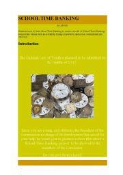 English Worksheets: WEBQUEST