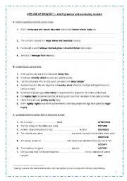 math worksheet : english teaching worksheets cpe level : Multiple Meaning Word Worksheet