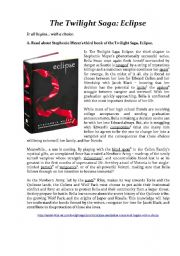 Fiction essay examples