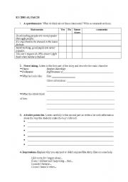 Printables Cyber Bullying Worksheets english teaching worksheets bullying bullying