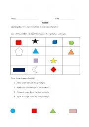 math worksheet : maths activities ks1 games  educational math activities : Ks1 Worksheets Maths