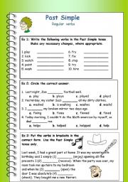 further  further Word Family Worksheets Add Ed And Gallery Worksheet For Kids Maths furthermore Aller  to go  Sentence Worksheet   Pronom y and futur proche   TpT together with Verbs Ending In Y Past Tense Worksheets ✓ How to additionally English Verb Tenses worksheet   Free ESL printable worksheets made moreover ed Ends Worksheets Verb Past Tense Words With Ed Ending In Verbs moreover Past Simple   Regular verbs   ESL worksheet by sharbel18 besides  further  further Past Irregular Tense Verbs Worksheet Y To Worksheets Word Family D likewise words ending in ed worksheets moreover  in addition Adding Ing To Words Worksheets Syllable Affix Patterns Sort 5 Add Ed additionally Publishing Chapter 4 Singular And Plural Singular And Plural Nouns moreover Endings Sight Words Worksheets 2nd Grade Irregular Verb Practice And. on verbs ending in y worksheet