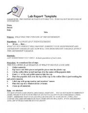 Progress Report Template For Students training template sample lab   UNSW Current Students   UNSW Sydney