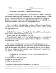 tutor2u essay writing Download and read ultimate guide to buss4 essay writing tutor2u ultimate guide to buss4 essay writing tutor2u challenging the brain to think better and faster can be.