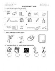 cracking the code of life worksheet. Black Bedroom Furniture Sets. Home Design Ideas