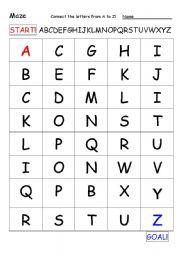 Printables Will Preparation Worksheet will preparation worksheet abitlikethis home gt alphabet worksheets gt