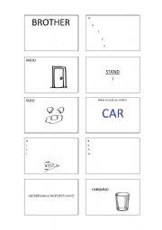 rebus puzzles 1