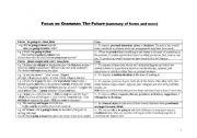 Intermodal surface transportation efficiency act summary
