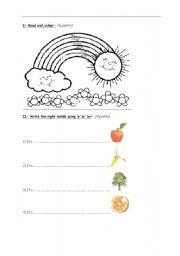 Worksheets 1st Grade Science Worksheet science worksheets 1st grade templates and living non free worksheet for kids