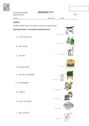 learning resources time tracker instructions
