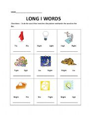 ie igh worksheets together with Free Worksheets Long Vowels Phonics Tree Printable Skills Sheets Igh additionally English worksheets  Long i Words also 1st grade  Kindergarten Reading  Writing Worksheets  Vowel sound  ie moreover See Inside Image Long Vowels Phonics Tree Printable Skills Sheets Ie together with  besides Long i  i  ie  igh  Word Search   WordMint furthermore Igh Worksheets   Siteraven furthermore long i ie igh worksheets – akiraiguchi co further ie  igh or y by Beckieboo90   Teaching Resources further long i ie igh worksheets – deffufa info together with Preview 2 Ie Igh Phonics Worksheets My Book About – atraxmorgue further Long i Vowel Pattern  FREE Printable Pack furthermore NEW   Alternative Spellings igh ie i e y Table Worksheet   igh  ie likewise No Prep Y Worksheets Long I Word Work By The Designer Teacher Ie Igh as well . on long i ie igh worksheets