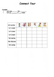 Printable Tracing Numbers besides Exercises For Elementary Students Including Numbers Clothes Colours Body Parts Rooms In On Under Next To also Thumb further Ada Fb Ac Ea E Aafcb Tracing Worksheets Number Worksheets together with Thumb. on numbers1 10 worksheets