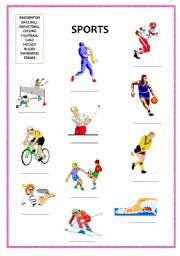 working and learning in sport and Chapter 12: play, games and sport this has been called buffered learning these observations support the theory that sport functions as a model for the work.