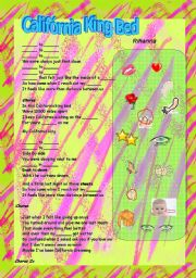 English Worksheets: PARTS OF THE BODY FOR ADULT LEARNERS