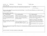 English Worksheets: Fraction codes