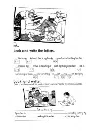 how to teach english composition effectively
