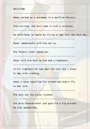 Printables Gratitude List Worksheet gratitude list worksheet abitlikethis home gt verb tenses worksheets gratitude