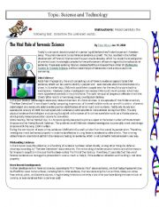 essay on science and technology for kids Kids learn about ancient egyptian inventions and technology including papyrus, writing, medicine, mathematics, ship building, and makeup.