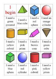 math worksheet : printable 3d shapes games for kindergarten  k5 education resources : 3d Shapes Worksheets Kindergarten