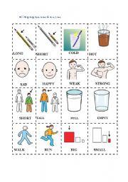 Worksheets Special Needs Worksheets special needs worksheets