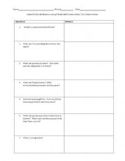 Worksheets Planet Earth Shallow Seas Worksheet planet earth shallow seas worksheet templates and worksheets