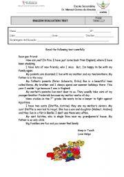 english grammar for pte exam pdf free download