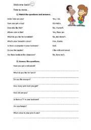 Printables Principles Of Ecology Worksheet Answers principles of ecology worksheet answers imperialdesignstudio english teaching worksheets time chapter 2