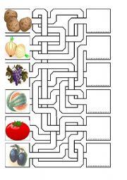 read the maze runner online free pdf