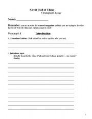 Mathematics of planet earth 2013 essay help