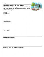 How To Teach Essay Writing To Esl Students How to teach essay
