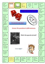 cutting edge elementary workbook pdf free download