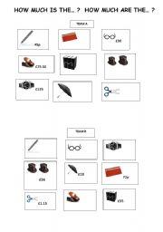 Printables Special Needs Worksheets worksheets for special needs scalien bloggakuten