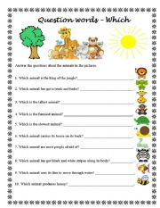 Printables Lorax Worksheets the lorax movie questions worksheet answers intrepidpath english teaching worksheets questions