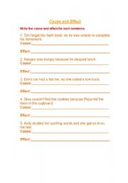 ramona quimby age 8 guided reading level