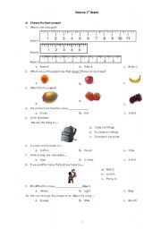 furthermore Living and Non living   1st Grade Science Worksheets   SoD likewise  further  besides What Plants Need to Grow   1st Grade Science Worksheets   SoD furthermore 1st grade  2nd grade  Kindergarten Science Worksheets  What does it as well  as well 1st grade  2nd grade  Kindergarten Science Worksheets  Being alive additionally English worksheets  Science 1st grade as well 1st Grade Science Worksheets Grade Science Worksheets Science further Science Worksheets for 1st Grade 364 Best Plants Images On Pinterest moreover Who's the Animal   Printable Worksheet 1st Grade Kids   SoD furthermore 1st grade science worksheets For Kids PDF together with Soil Worksheets For 1st Grade First Grade Science Worksheets Science in addition  together with . on science worksheets for 1st grade