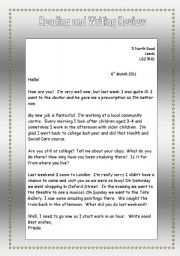 Cover letter hospitality assistant manager image 1