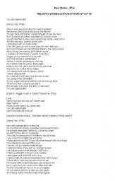 2Pac – Dear Mama Lyrics | Genius Lyrics