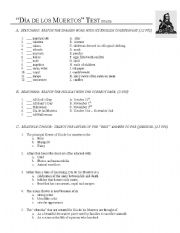 Day Of The Dead Color By Number Worksheet Worksheets For All together with Spanish Day of the Dead Skit   Worksheet   Cultural Speaking further Day of the Dead Activities  Worksheets   Lesson Plan   Woo  Jr  Kids together with Day of the Dead Math Activity 5 OA 1 5 OA 2 by Momma Math   TpT moreover Day of the Dead worksheets  10 Dia de los Muertos activities also Day of the Dead for Kids  Dia de los Muertos Unit Study   Slap Dash besides day of the dead worksheets likewise Day of the Dead glossary  Dia de los Muertos terms   traditions in addition El Dia de los Muertos by emilyhoyal   Teaching Resources besides English worksheets  Day of the Dead Test as well  further Day of the Dead Crossword   do it your self   Day of the dead  Day moreover Day of the Dead Facts  Worksheets  Observance  Traditions   History additionally Free Printable Day Of the Dead Coloring Pages Elegant Free Printable moreover Multiplication Coloring Worksheet Grade Pages Math Sheets On Article also Spanish Day of the Dead worksheet to practice ANY tense conjugation. on day of the dead worksheets