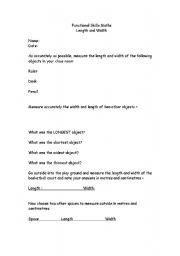 math worksheet : functional skills maths and english worksheets  educational math  : Functional Maths Worksheets