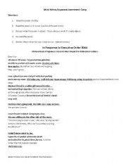 english teaching worksheets countries. Black Bedroom Furniture Sets. Home Design Ideas