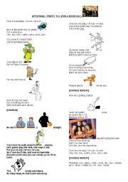 marcelo bielsa book english pdf